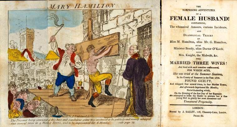 matrimoni omosessuali europa Genova