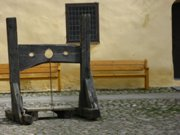 pillory_by_thorbjornornson-d59obi3.JPG.